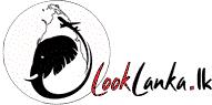 LookLanka.lk Holydays Sri Lanka